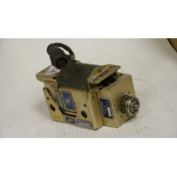 ARC Actuator  PA-495A-2 + Mount
