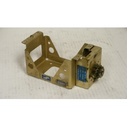 ARC Actuator Mount 44415-2060