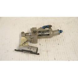 Cessna 337D Skymaster 1580005-1 Emergency Gear Pump