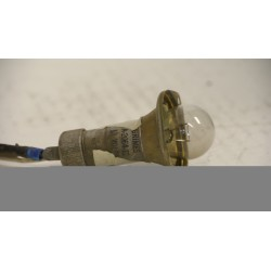 Grimes Rear Potion Light Base A-2064-12