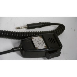 Telex Noise Cancelling Microphone TEL-66C