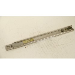 Piper Cabin Door Holder Assy 14''