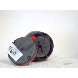 Airborne Dry Air Pump 215CC *PARTS ONLY*