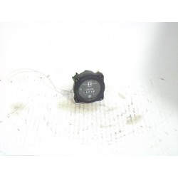 Datcon Solid State Elapsed Time Indicator 10-90
