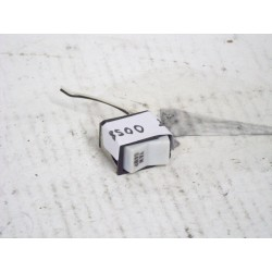 Commander 114b Yaw Damper Switch 688-309