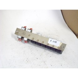 Cirrus Electrical Component 11686-001