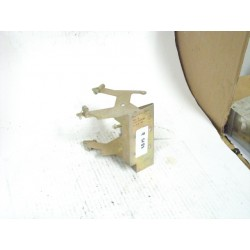 Cirrus Bracket 11872-002