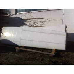 Cessna 182R LH Wing 0523230
