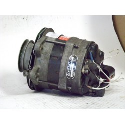 prestolite 24V Alternator ALU8421LS