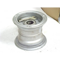 Cirrus SR20 Wheel 40-414