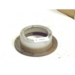 Cirrus SR20 Brake Disc