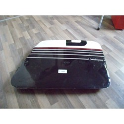 Commander 114b Baggage Door 43005-401