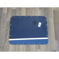 Mooney M20C Tail Cone Access Cover 913014-501