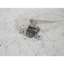 Cessna 150 Clutch Assembly Rotary Door Latch LH 0412066-1