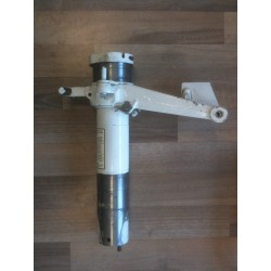 Cessna 210 Nose Gear 1243009-2