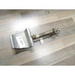 Mooney M20C Pedal Assy with...