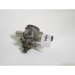 Suction Relief Valve 3V-215B