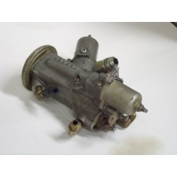 Piper Malibu Fuel Pump 649473