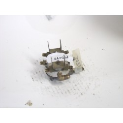 Injection Distributor 634326-4A22