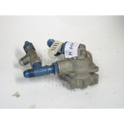 Fuel Select Valve HE780-1