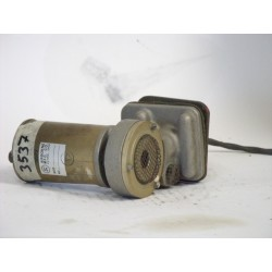 Airborne Fuel Pump 1C6-1