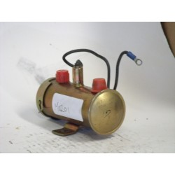 Facet 12V Fuel Pump 478360