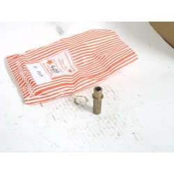 Continental C85 Guide Valve 68028