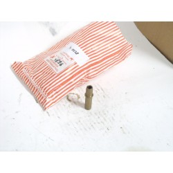 Continental C85 Guide Valve 24024/RR