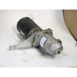 Starter Engine 12V MZ-4222