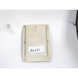 ARC L-346A Loop Antenna 4100 1000