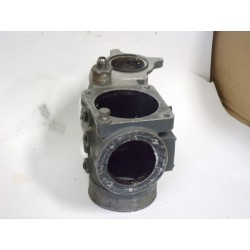 Lycoming Engine Component LW-1348 1