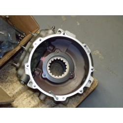 CF6 Transfer Gearbox Housing 9009M41G09