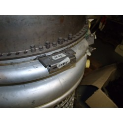 CF6 Engine Bracket 9149M16P001A