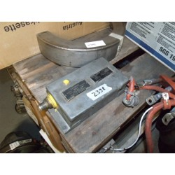 CF6 Engine Exciter Ignition TFN-31 9101M52P20