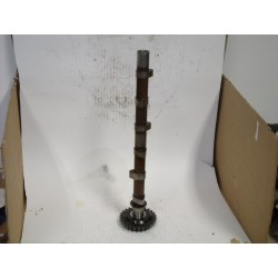 Lycoming Shaft  LW11754