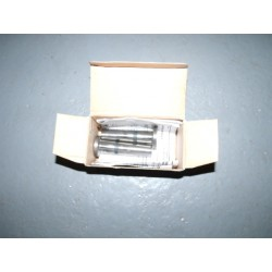 Lycoming Engine Tappets 72877