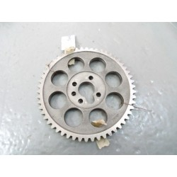 Lycoming TIO-541 Gear 79769