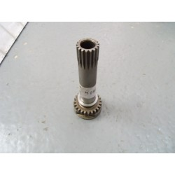 Lycoming TIO-541 Drive 75473
