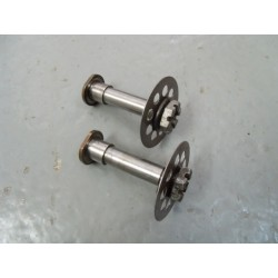 Lycoming TIO-541 Gear 78034