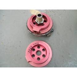 Lycoming TIO-541 Oil Filter...