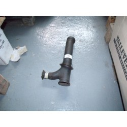 Continental TSIO-520 Exhaust System Elbow Cyl. 2 642082