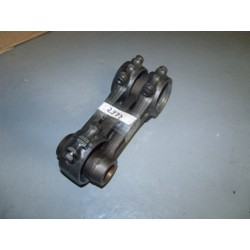 Continental TSIO-520 Connecting Rod Assembly 633403