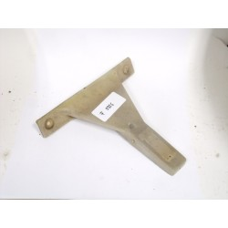 Cessna 150 Compass Mount Support Cover 0413475