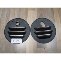 Piper PA32 Part 99787-0