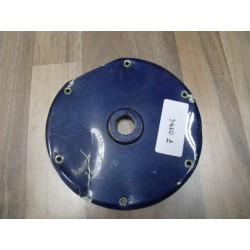 Piper PA32 Part *Core Item* 65072-000