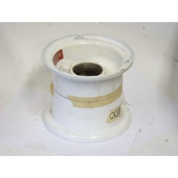 Goodyear Wheel Assy 6.00-6 9532186-3