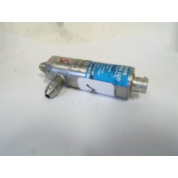 Piper 599-593 Vacuum Transducer Ps50182-1