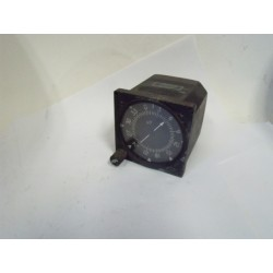 Aircraft Radio Corporation, Indicator IN-346A 40980-1001