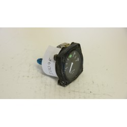 Cessna  Suction Gage