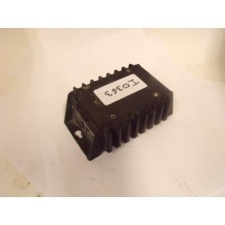 King Radio Voltage Converter KA-39 KPN-071-1041-01 19126